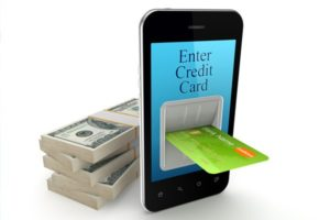 Facts to Know When ChoosingGlobal Payments Services