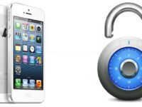 Why Should You Buy Unlocked Mobile Phones?