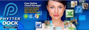 Interush PHYTTER DOCK Case Studies for your Cloud Storage Needs