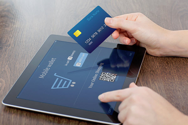 global payments service